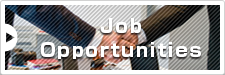Job Opportunities Banner