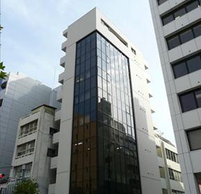 東京営業所開設。