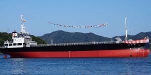 ships-visual